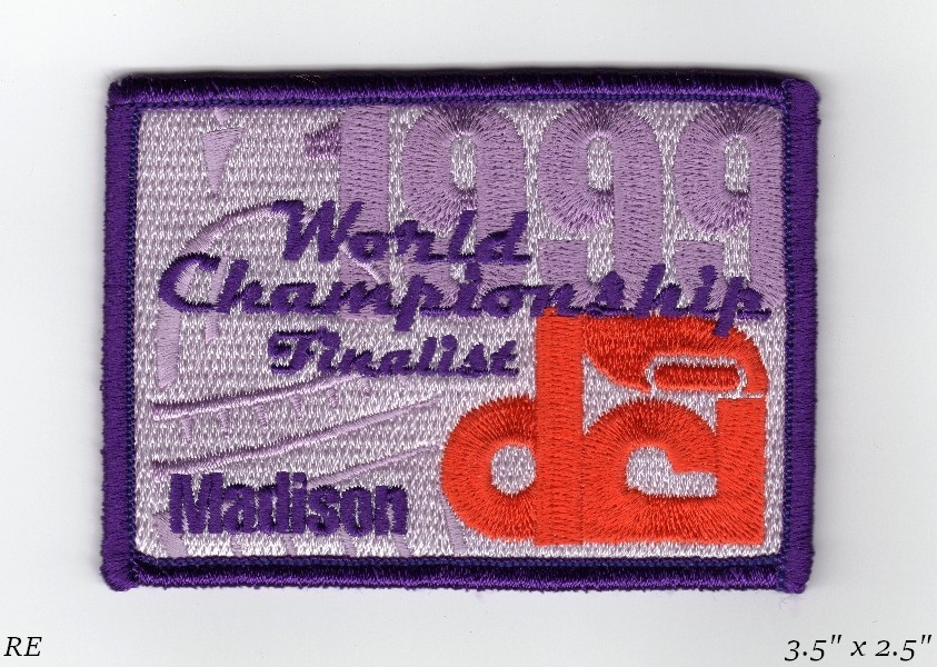 DCIParticipant1999,Madison,WI,Patch1-Fin