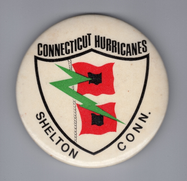 effects of hurricanes on the us east coast Historical hurricane tracks  measured storm effects these reports include an assortment of information  please visit .